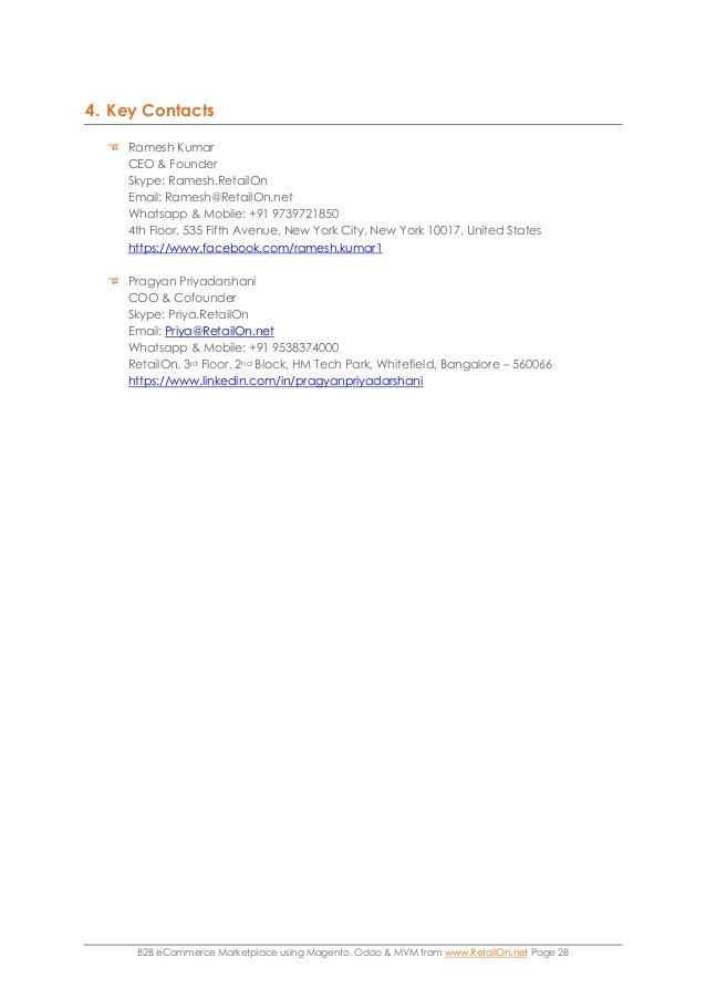 28 b2b ecommerce - Ww Ecommerce Ny