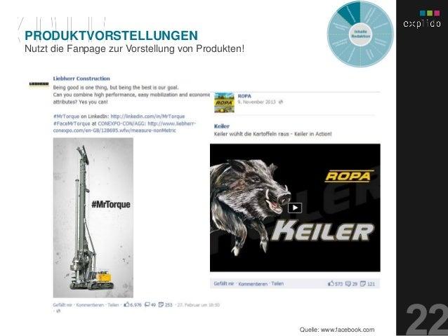 AUGBURG XX.XX.201X INHALTS- TEXT FOLIE Nutzt die Fanpage zur Vorstellung von Produkten! PRODUKTVORSTELLUNGEN Quelle: www.f...