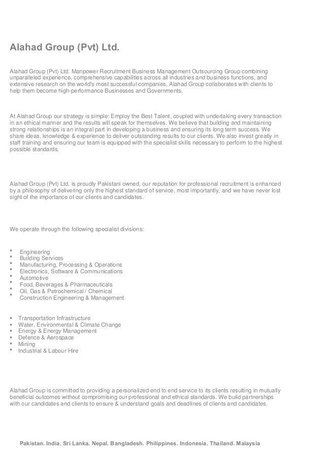 B2B Manpower UAE Recruitment Agencies in Dubai Abu Dhabi UAE