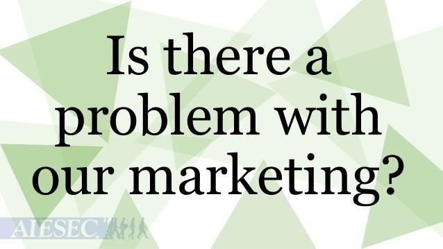 B2B Marketing Introduction Slide 2