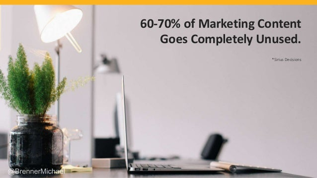 Content Marketing Success Building a Successful Content Strategy Companies Doing It Right Utilizing Content Across the Buy...