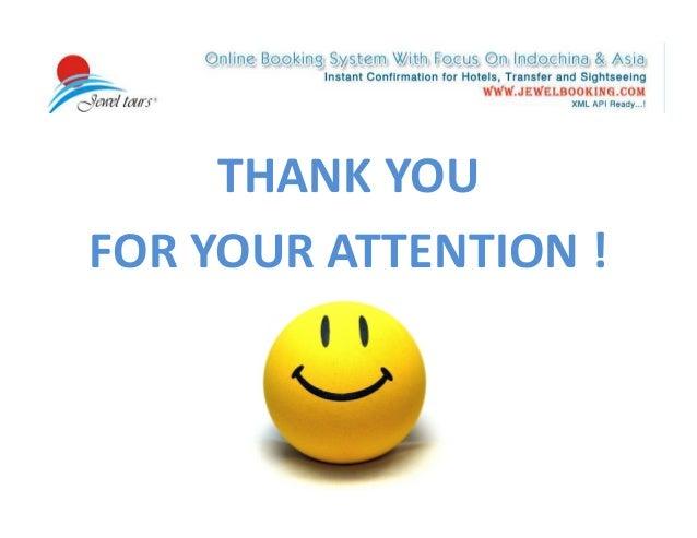 Online powerpoint slides