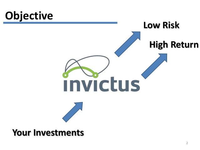 firm performance presentation(INDUSTRAT) Slide 2