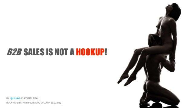 Cb hook up