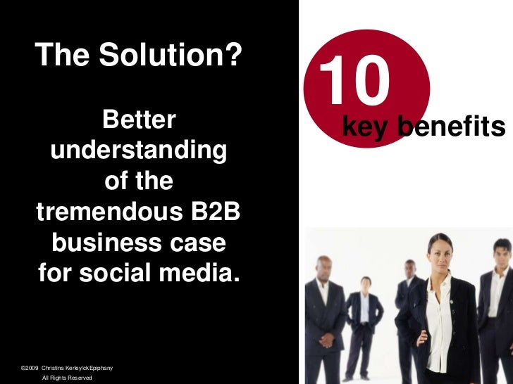 Today's B2B Buyers<br />37%<br />Posted questions on social networking sites looking for suggestions and feedback.<br />Co...