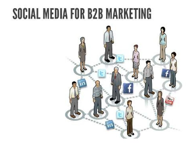 Quote from Social BoomHere are the NEW standards by which you'll be evaluated, generate  leads, decided upon, measured, br...