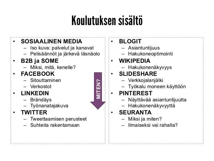 Category:Social media - Wikimedia Commons