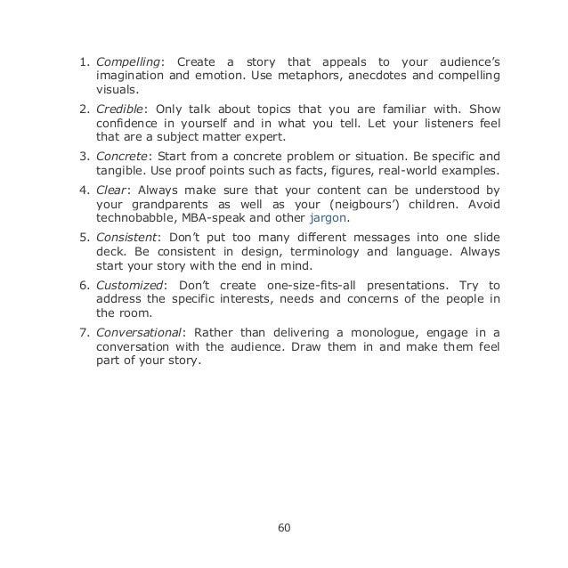 behavior technician cover letter - Kadil.carpentersdaughter.co