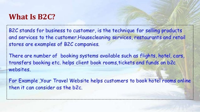 B2b Travel Portal In India Best B2B Travel Agency Online B2B