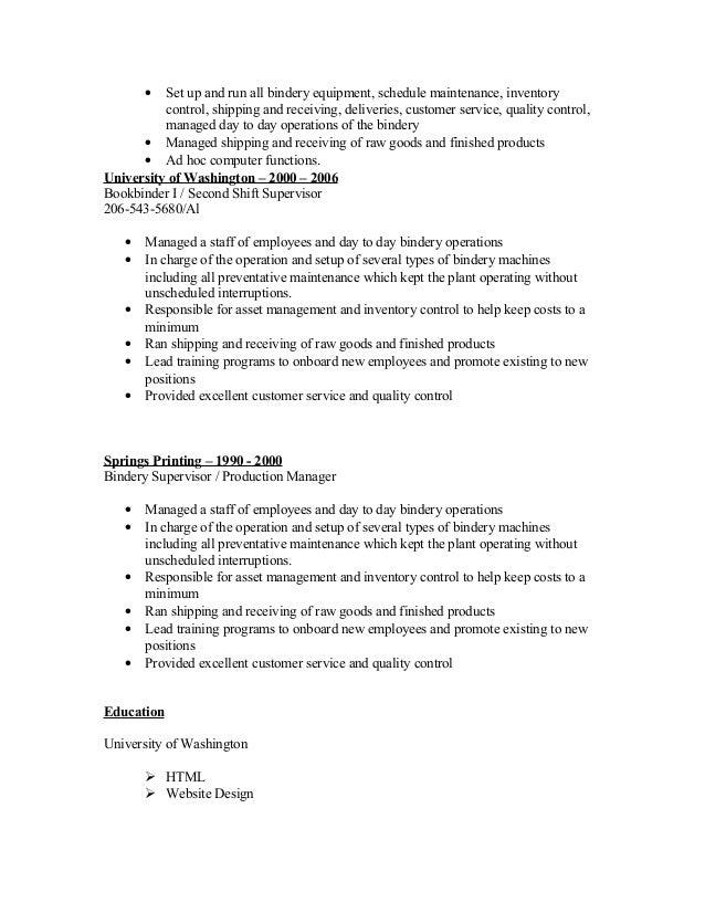 smb-resume-4-638.jpg?cb=1439229989