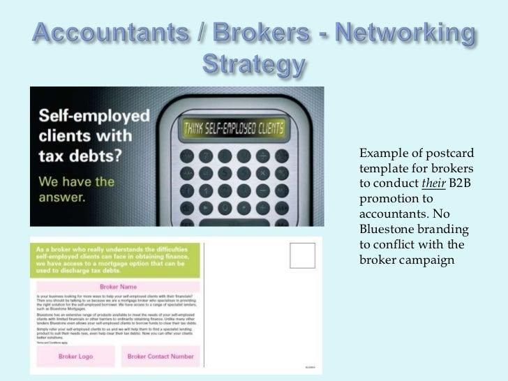 Mortgages B2C B2B Direct Marketing Digital Marketing