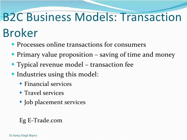 dells business model revenue model information technology essay Information technology infrastructure   5+ types of revenue model  the difference between a business model and a revenue model.