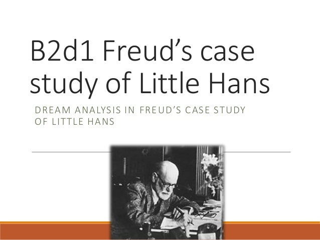 case study 1 freud 1 1 case study: diabetes type 1 case study # 1 background information: type i diabetes or insulin-dependent diabetes mellitus (iddm) results from a.