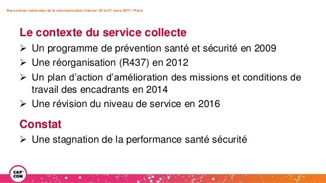 service-rencontres net
