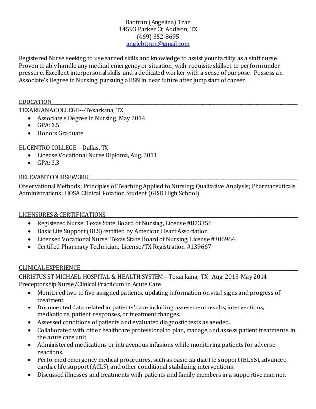Dissertation help writing service plans