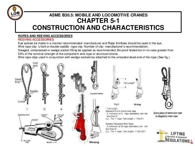 b30 5 asmemobile and locomotive cranes 29 638?cb=1370672692 b30 5 asme mobile and locomotive cranes wire rope reeving diagrams at fashall.co
