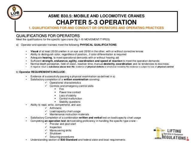 Ansi Z26 1 Ebook