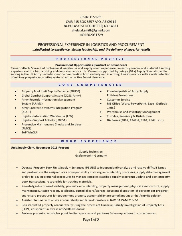 92y resume