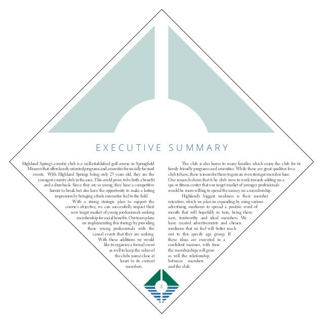 03 // EXECUTIVE SUMMARY 05 // OBJECTIVES 06 // RESEARCH 10 // BRAND POSITION 13 // BRAND POSITION 16 // CREATIVE 24 // MED...