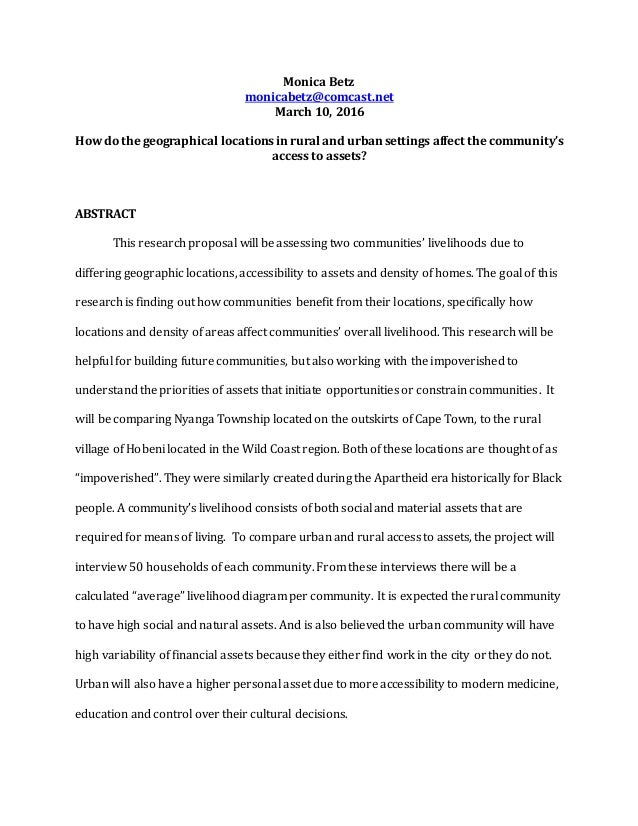 Help with dissertation writing key stage