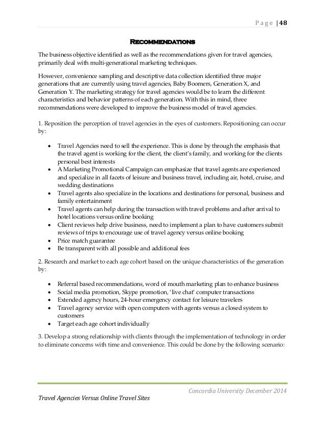 technology quality assurance specialist resume