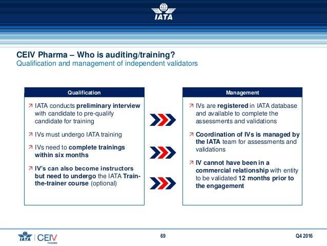 20161215_IATA_CEIV-Pharma_Template-wUpdate_Online