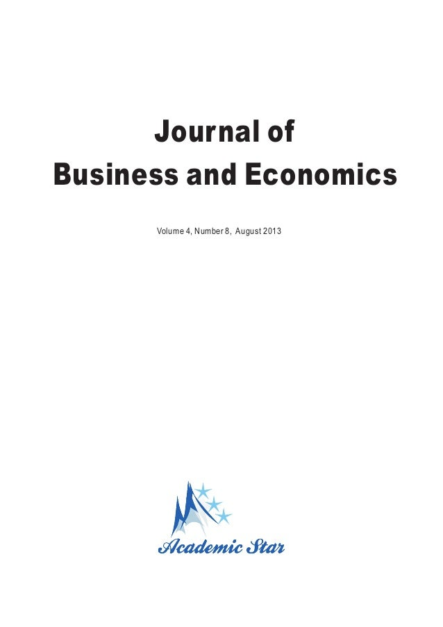 the learning diary for econ A review of the world bank's economic growth in the 1990s: learning from a decade of reform d rodrik journal of economic literature 44 (4), 973-987, 2006 1552:.