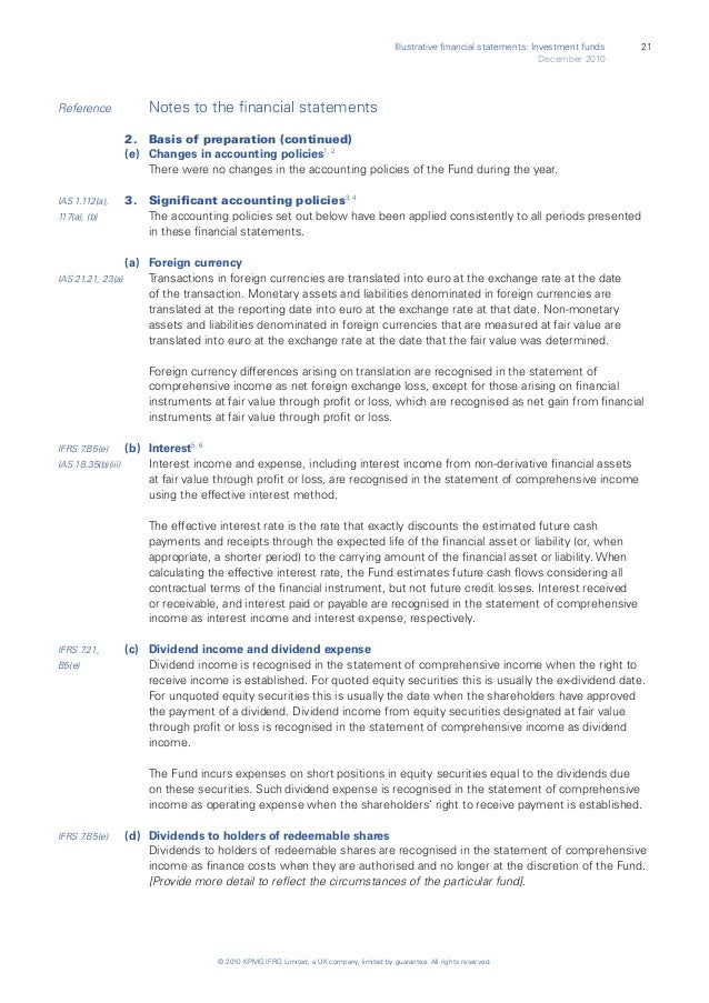 ias 21 presentation joseph kariuki kpmg The conference of consulting actuaries is pleased to announce the 2018 cca annual meeting, sunday,  sunday special session october 21,  ias 19 – differences .