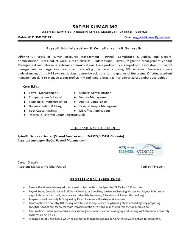 upload a resume on naukri 28 images resume naukri
