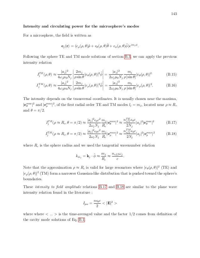 FVanier_Thesis_NonlinearOptics-ChalcogenideTelluriteMicrospheres-GenerationMid-IRFrequencies