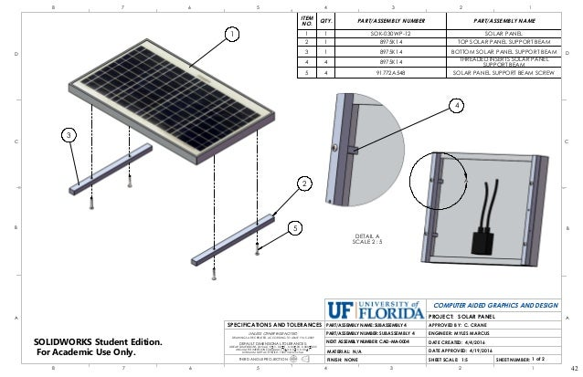 v3 FINAL FINAL PDF SOLAR PANEL PROJECT BY MYLES MARCUS