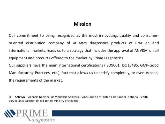 Apresentação Prime - INGLÊS - programa de triagem   (10) ALTERAÇÕES1.ppt (1.103) Slide 2