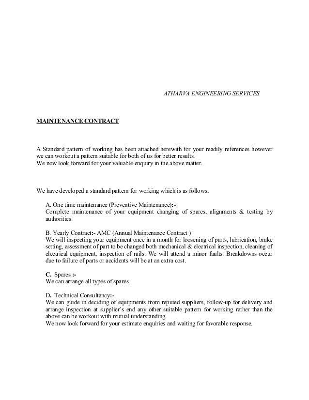 Introduction letter 3 spiritdancerdesigns Images