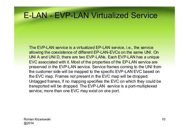 Uniwill N356 LAN Drivers Download Free