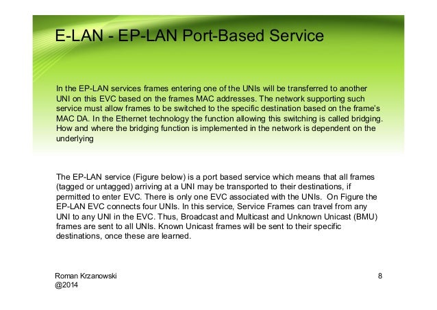 Uniwill N356 LAN Driver Windows 7