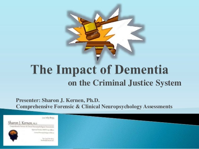 social effects of alzheimers The mission of alzheimer's & dementia:  below is a recent list of 2017/2018 articles that have had the most social media attention.