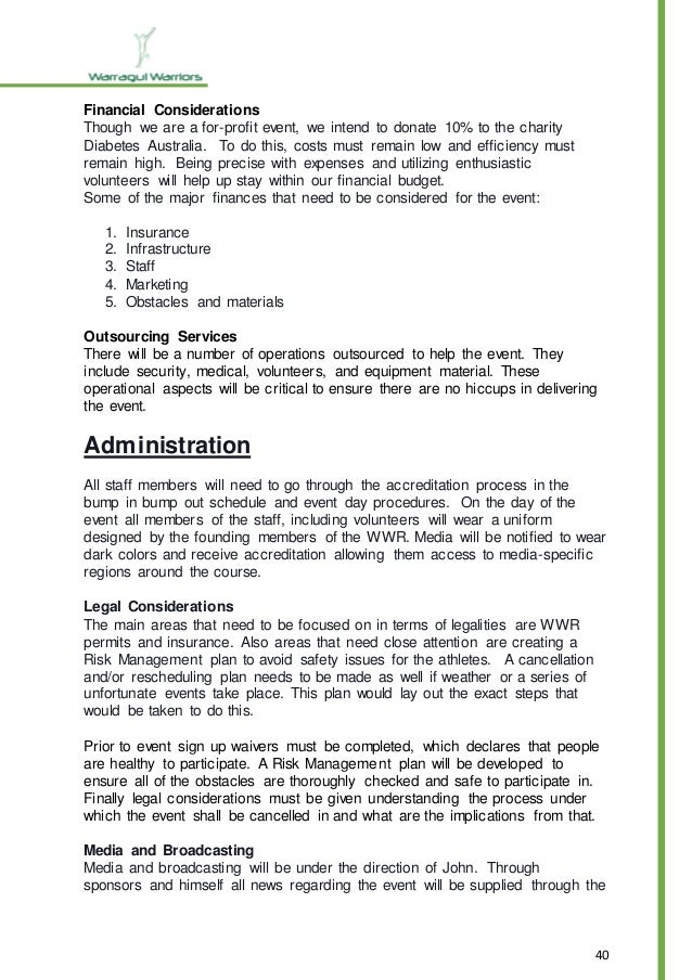 Computer Science Essays Essay Music In The Art Zen Health And Social Care Essays also Thesis Statement Generator For Compare And Contrast Essay Should My College Essay Be Double Spaced Business Communication Essay
