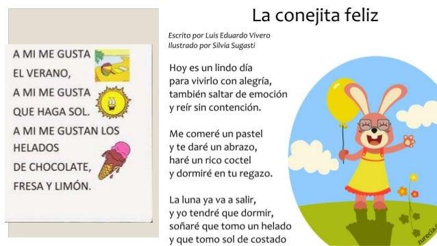 B3 poesía en voz alta lección 6 español 4