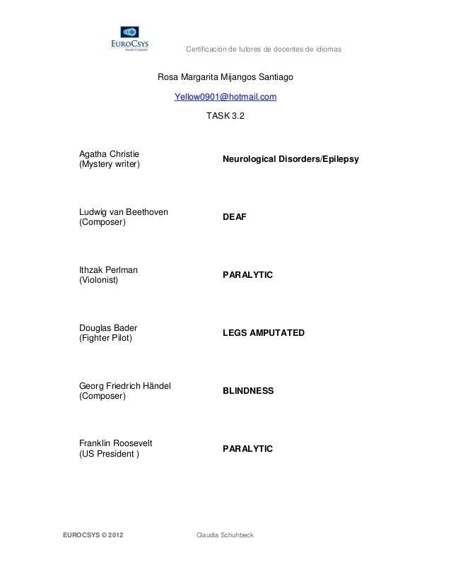 Certificación de tutores de docentes de idiomas                         Rosa Margarita Mijangos Santiago                  ...