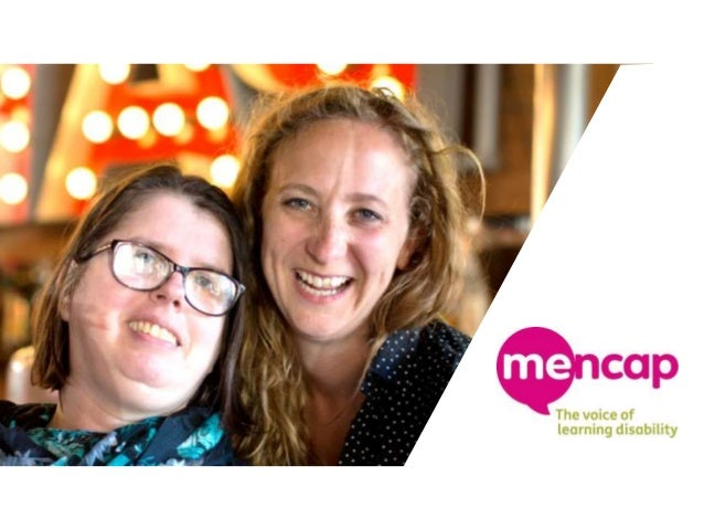 branding & personalisation Vijay (pictured right), one of the stars of our 'Here I am' campaign which aimed to change publ...