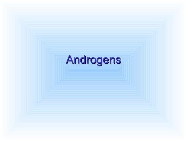 depo provera anabolic steroid