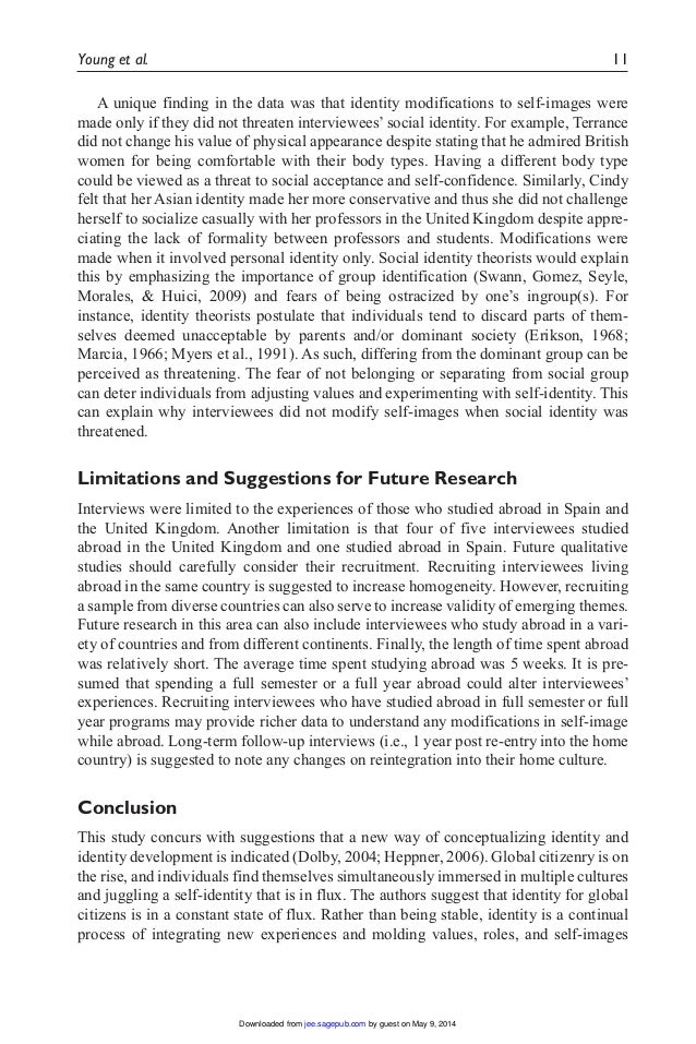 learning journal negotiation Reflective journal on negotiation part 1 in the past four  summary reflective overview introduction the first reflective learning journal i worte has bad achievement, since i was confused to write it with no direction and also i did not ask for helphowever,the significant point is that i have learnt a lot from the first journal.