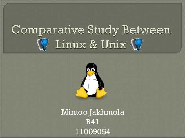 Mintoo Jakhmola      B41   11009054