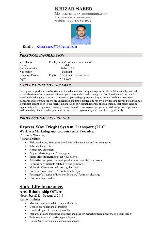 Gemütlich Upload Lebenslauf Für Jobs In Dubai Bilder - Entry Level ...