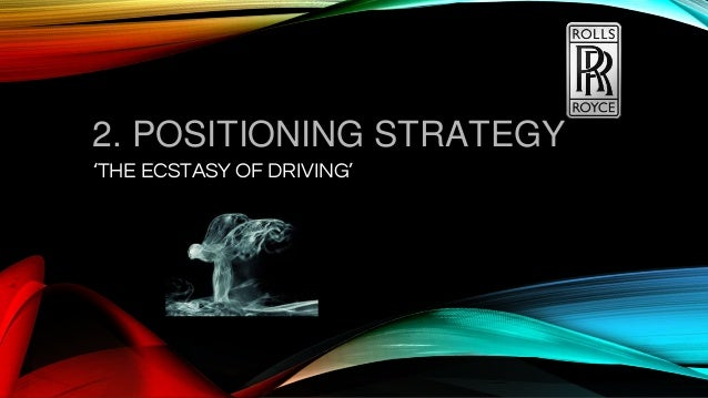 rolls royce weaknesses // rolls royce swot analysis10/ 1/2014, p1 a company profile of london, england-based multinational integrated power systems and services provider to the civil aerospace, defense aerospace, marine, power and energy markets rolls-royce holdings plc is presented.