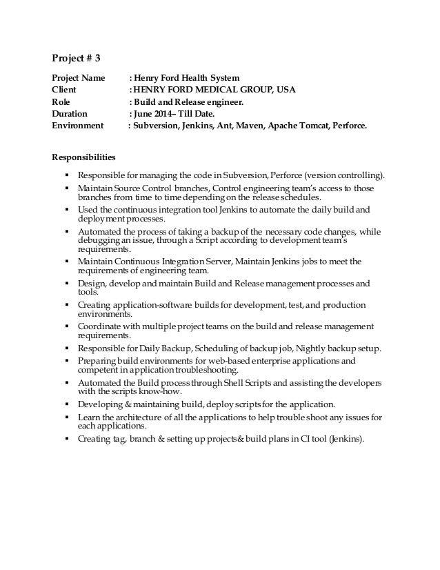 Venkatesh- Resume