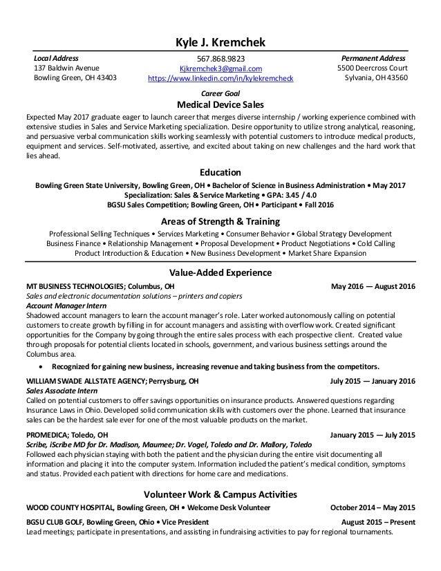 kremcheck kyle resume 9 25 16