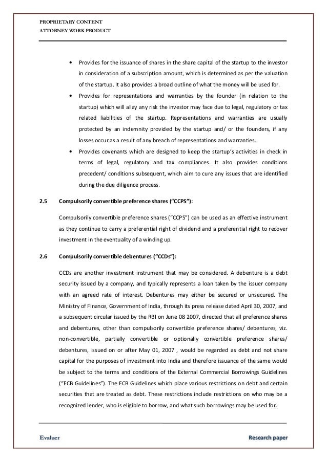 High School Application Essay Samples The Comparison Essay In College Library Easy Persuasive Essay Topics For High School also English Sample Essays Objective Of A Research Paper Vs Hypothesis Sample Proposal Essay