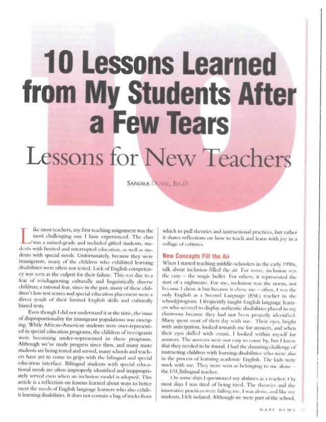 10 Lessons_SD