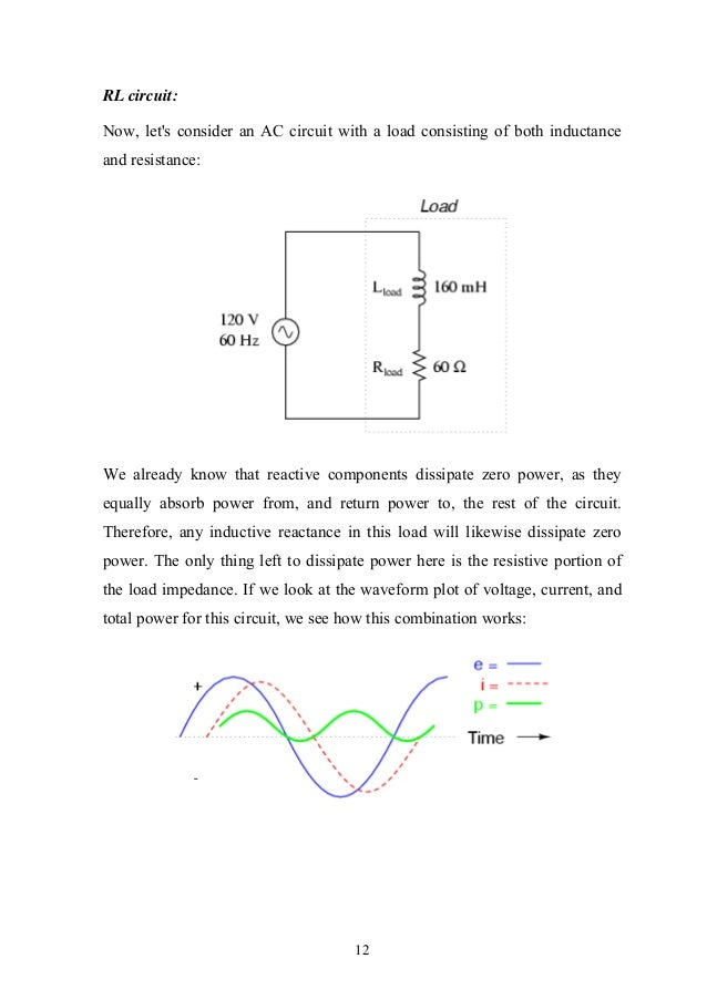 power factor correction using smart relay on automatic transfer switch diagram, load bank cable, electrical a c components diagram, load banks for generator, load resistor, load testing, 30 model a wire diagram,